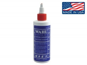Olejek do smarowania Wahl 3310-1101 Clipper Oil 118.3 ml