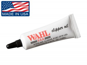 Olejek do smarowania Wahl 61081-0578 Clipper Oil 10 ml